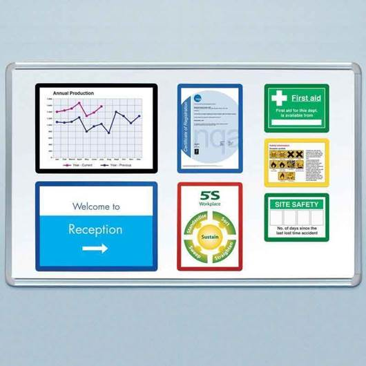 Picture of Frames4Docs