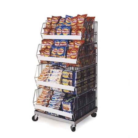 Picture for category Retail Equipment