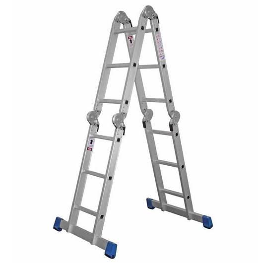 Picture of Multi Purpose Ladders