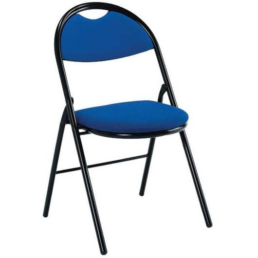 Picture of Sienna Folding Chair